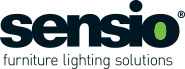 Sensio lighting systems