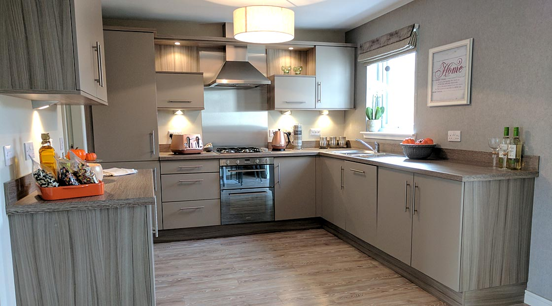 Riverside Kitchens Are An Elished Company Providing The Highest Quality Service Not Only For Our Retail Customers But Contractors Architects